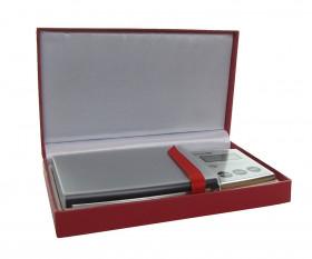 Весы электронные, карманные, Diamond 500 гр / 0.1 гр