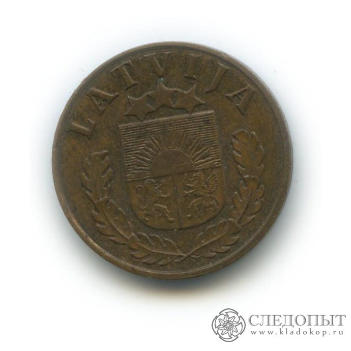 1 сантим 1932 года цена 5 рублей 1995 года стоимость