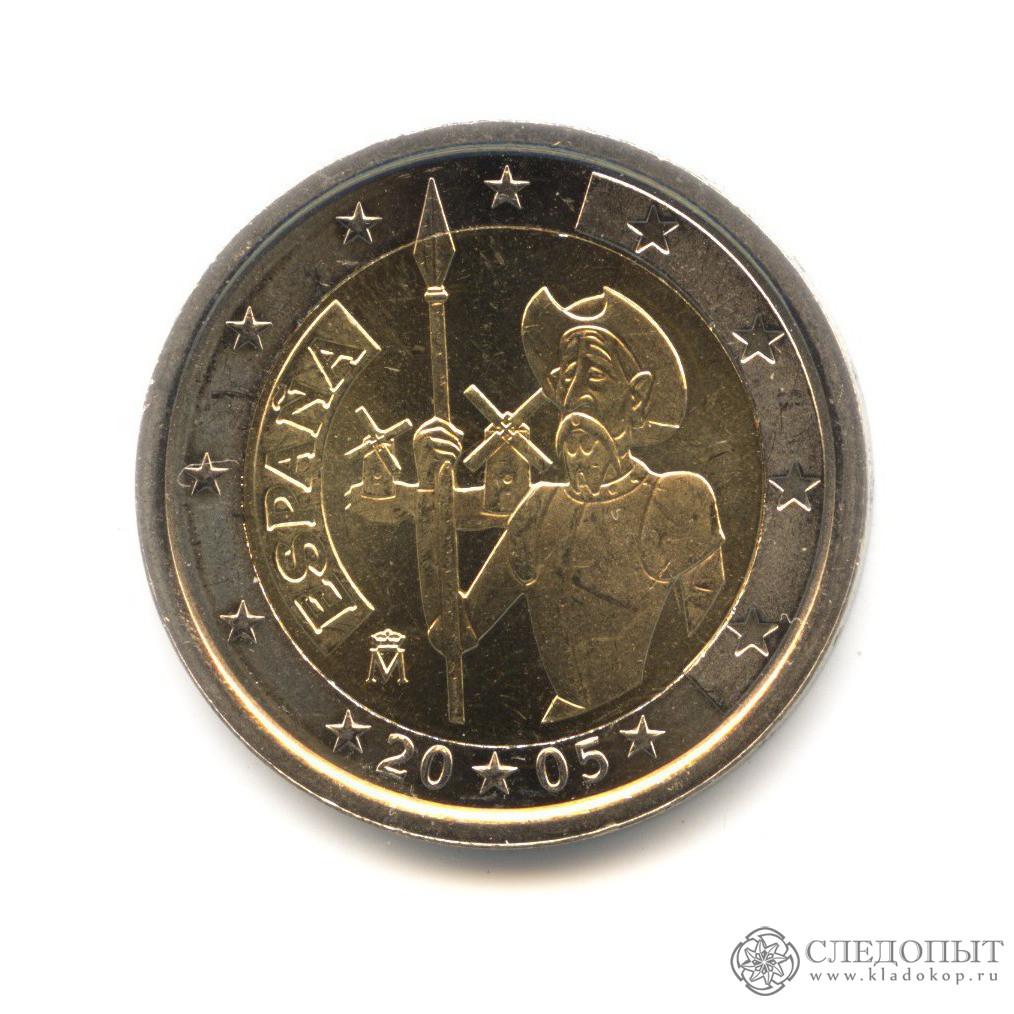 Монета афины 2004 100 евро монеты схема