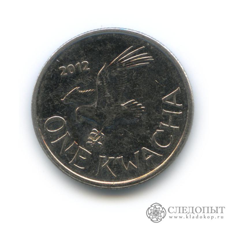 1 квача 2012 (Малави)