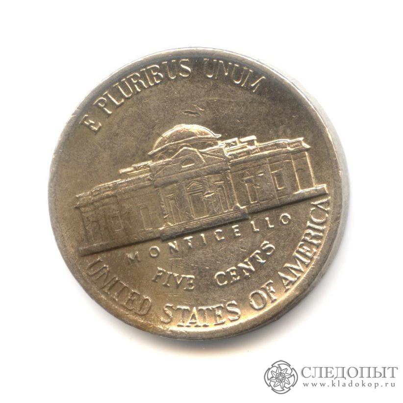 юбилейные монеты количество