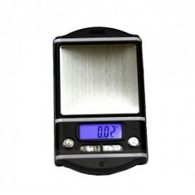 Весы электронные, карманные, ML-A03100 г / 0.01 г