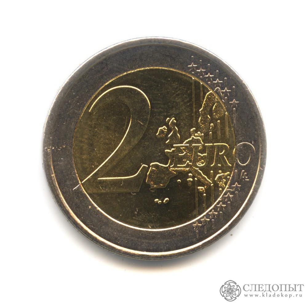 купить наличный швейцарский франк