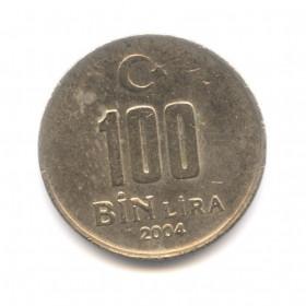 Монета турции 4 буквы купить монеты с лениным