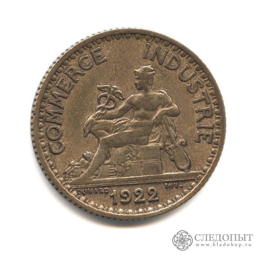 серебряная монета австралийский доллар