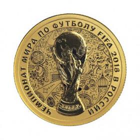 Следопыт монеты 1 копейка 1863