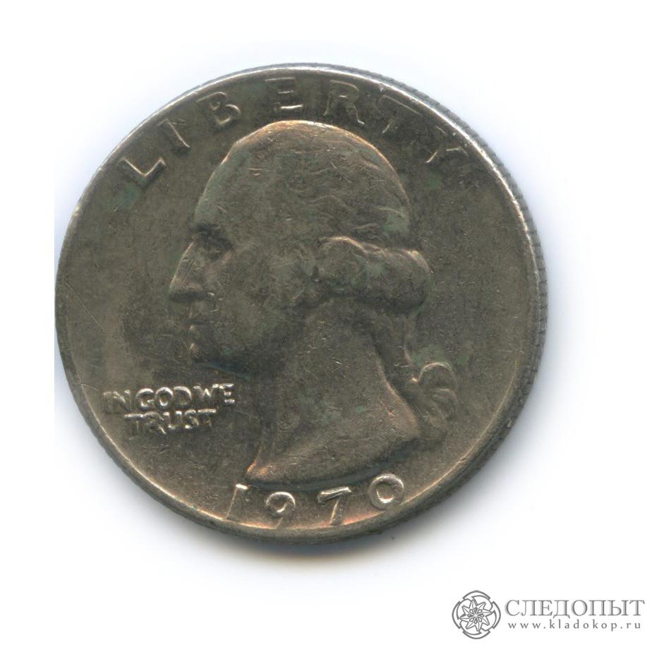 бутик монет на тверской