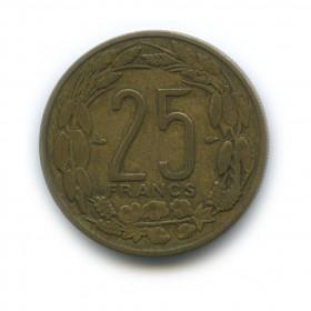 Монеты камеруна каталог 50 рублей 1947 года цена бумажный стоимость