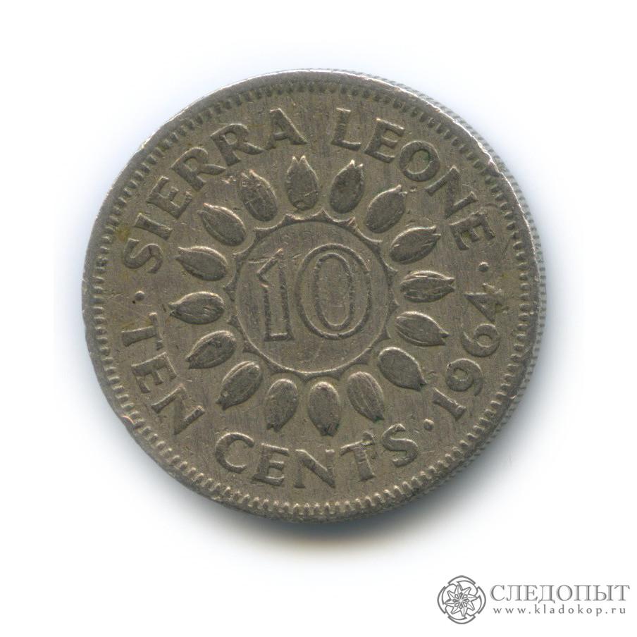 5 рублей 1978 года— Конкур ЛМД. Олимпиада-80