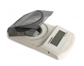 Весы электронные, высокоточные, FC-100