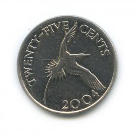 Монеты бермудских островов нож степной кизляр